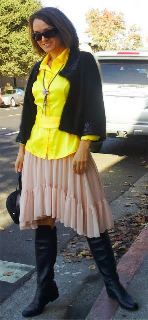blog.oanasinga.com-outfit-ideas-personal-style-photos-combining-neon-yellow-light-pink-and-black-1