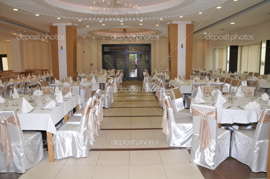 Wedding hall decorations for Hall decoration pictures