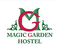 Magic Garden Hostel Kalisz