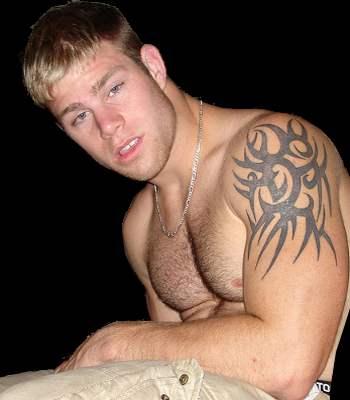 tattoos for men shoulder designs. Black Bedroom Furniture Sets. Home Design Ideas