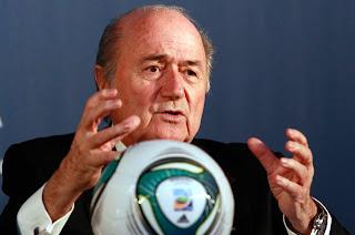 Las cámaras evitarán la polémica en Brasil 2014