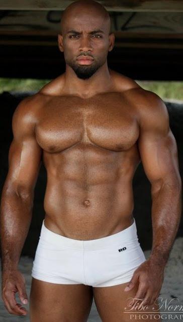 Fora Homens Negros Gostosos Picas Grandes Gay