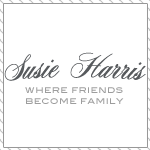 Susie Harris