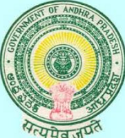 APPSC RECRUITMENT JULY-AUGUST 2013 | PANCHAYAT SECRETARY POSTS(2677 VACANCIES)  APPLY ONLINE | ANDHRA PRADESH