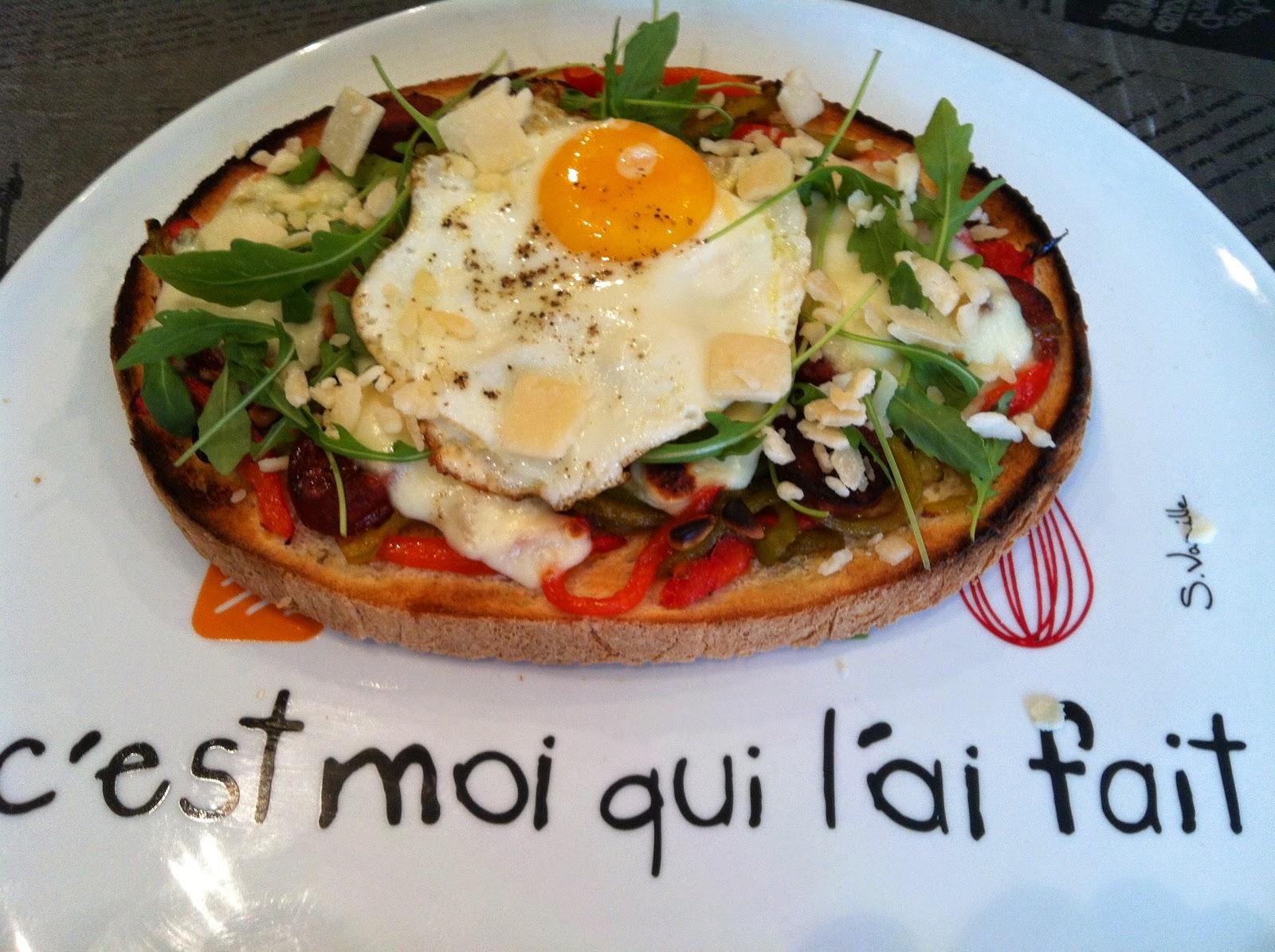 "alt=""bruschetta aux poivrons"""