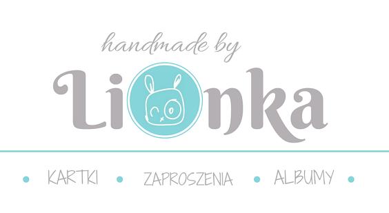 LiOnka