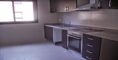 Alquiler de pisos en Castellón zona cardenal costa