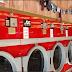 Cara Membuat Pewangi Laundry yang Ekonomis