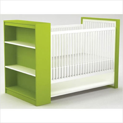 diy customiser un lit d 39 enfant initiales gg. Black Bedroom Furniture Sets. Home Design Ideas