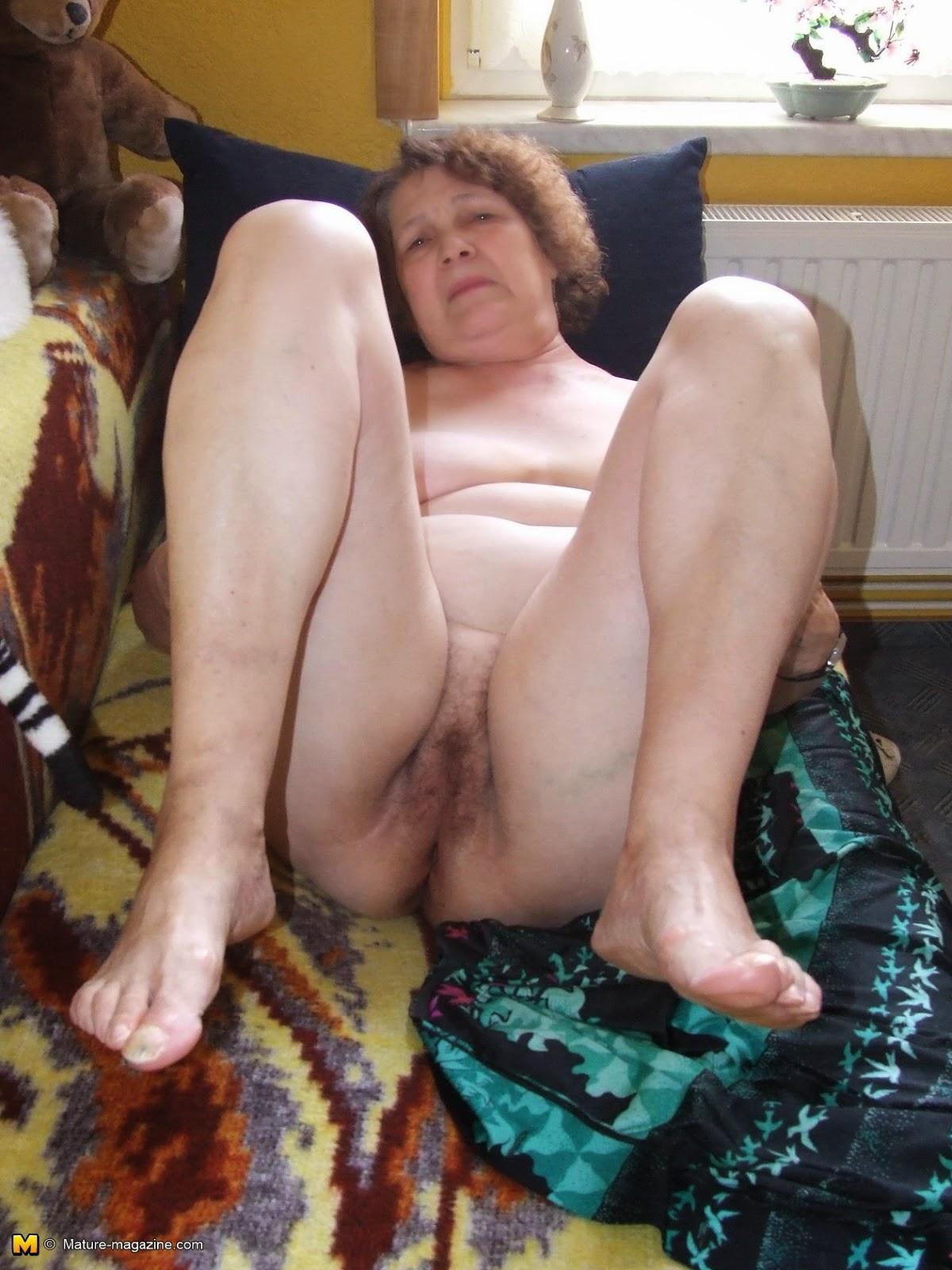 Порно молодая в доме престарелых #11