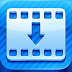 تحميل برنامج video downloader & player للايفون والايباد برابط مباشر