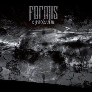"""FORMIS - """"CHAOZIUM"""""""