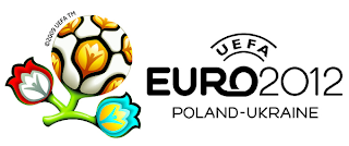 Agenliga Sebagai Agen Bola Online Untuk Euro 2012