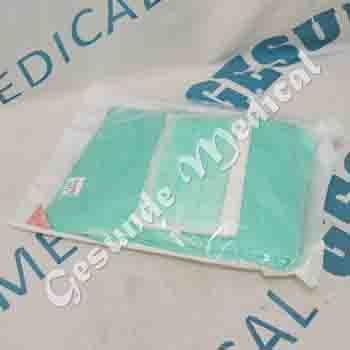 jual operasi kit