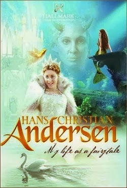 Watch Hans Christian Andersen: My Life as a Fairy Tale (2003)