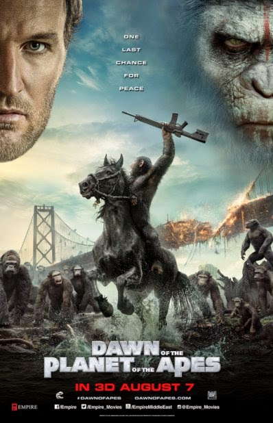http://www.mazika4way.com/2014/07/Dawn-of-the-Planet-of-the-Apes-2014.html