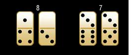 88 BUNDAPOKER.COM Agen Texas Poker Dan Domino Online Indonesia Terpercaya