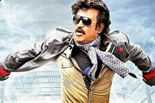 Rajinikanth to remake bhaskar the rascal