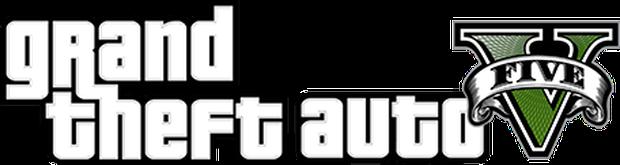 Télécharger GTA 5 Gratuitment Sur PC