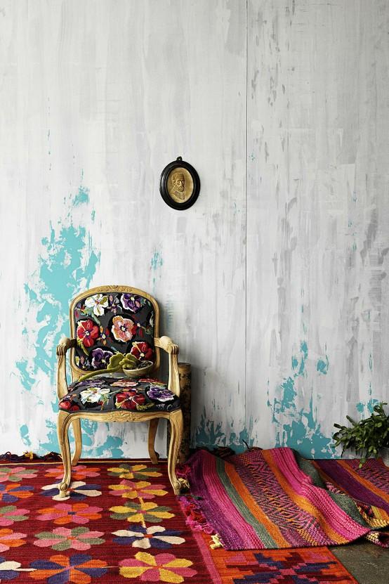 personally selected products el estilo boho deco. Black Bedroom Furniture Sets. Home Design Ideas