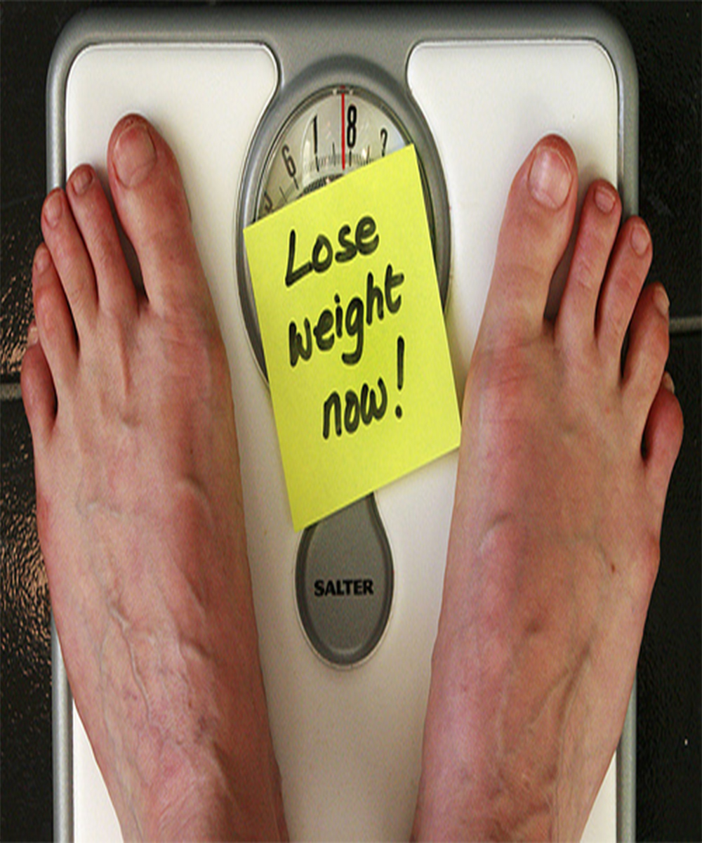 Best Way To Be Svelte Quick Weight Loss Tips Ready To