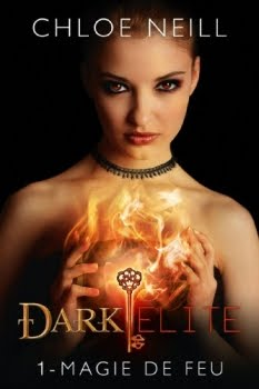Dark Elite France