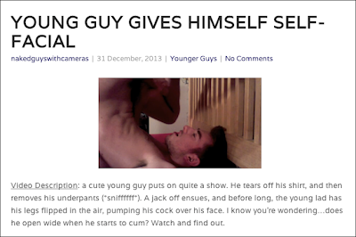 http://nakedguyswithcameras.com/young-guy-gives-himself-self-facial/