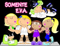 Grupo Somente Eva