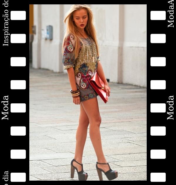 modelo-de-vestido-para-o-verão-2012