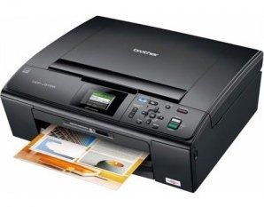 Keunggulan Penggunaan Printer Multifungsi