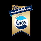 XIX - Bacalhau Dias