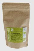 Angebot der Woche: Angebot der Woche: Kakaopulver 150 g - 5,50 € statt 6,79 €