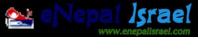 EnepalIsrael.com