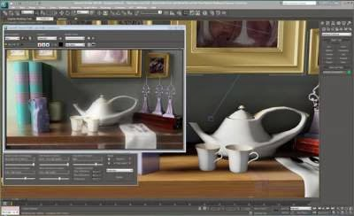 screenshoot+3d+max_1