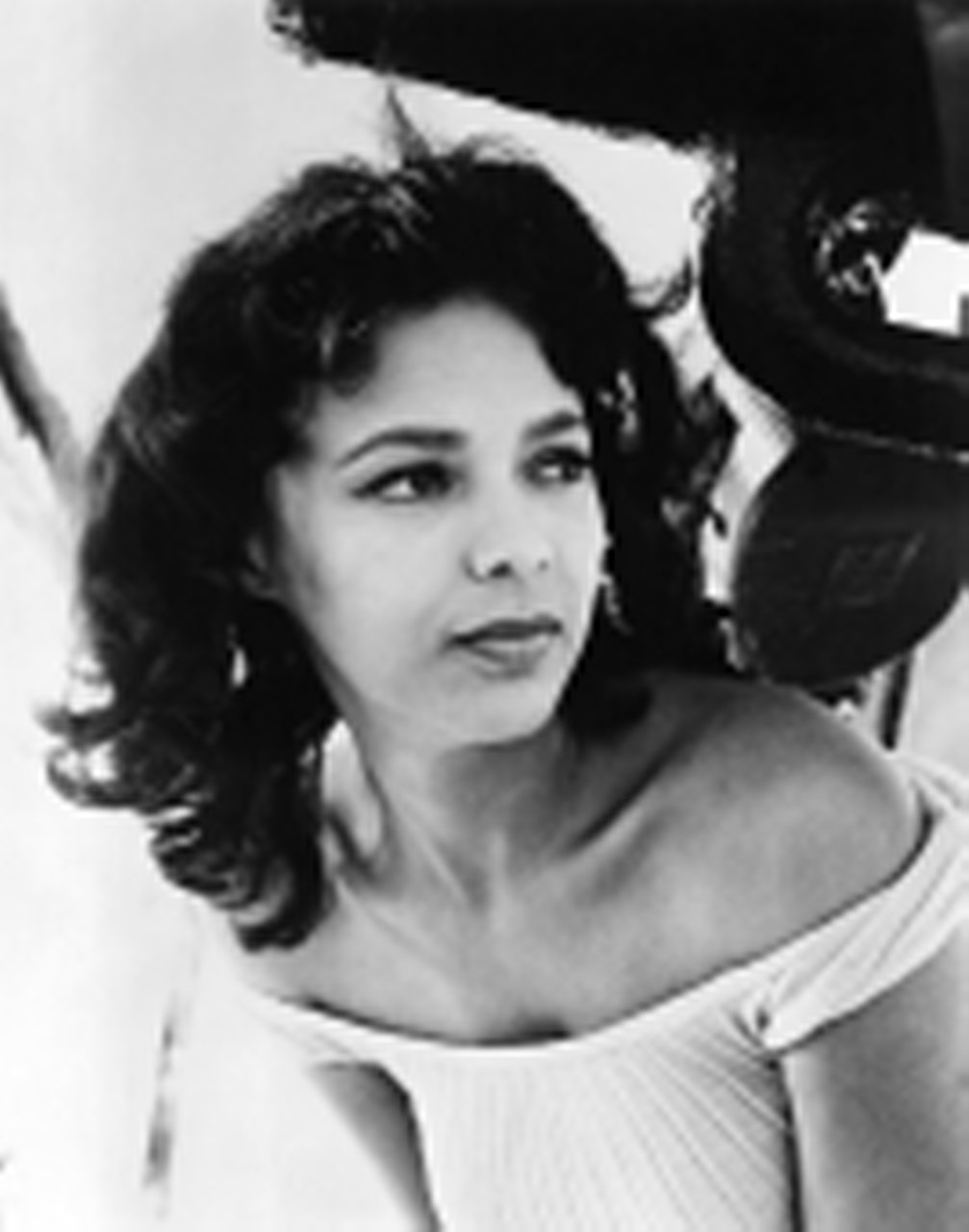 dorothy dandridge Rise and fall of talented star documents racism, sexuality read common sense  media's introducing dorothy dandridge review, age rating, and parents guide.