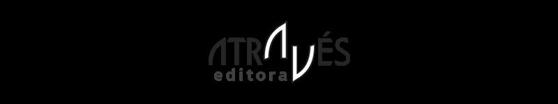 Através Editora