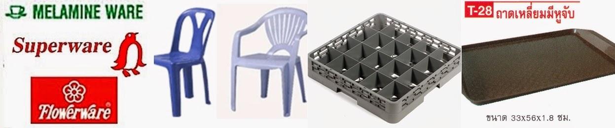 โต๊ะขาพับ,โต๊ะเอนกประสงค์,โต๊ะบริษัท,โต๊ะทำงาน,เก้าอี้พลาสติค,เก้าอี้ประชุม,น้ำดื่มบรรจุพลาสติค
