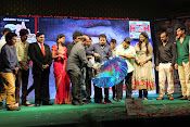 Ice Cream 2 Audio launch photos-thumbnail-5