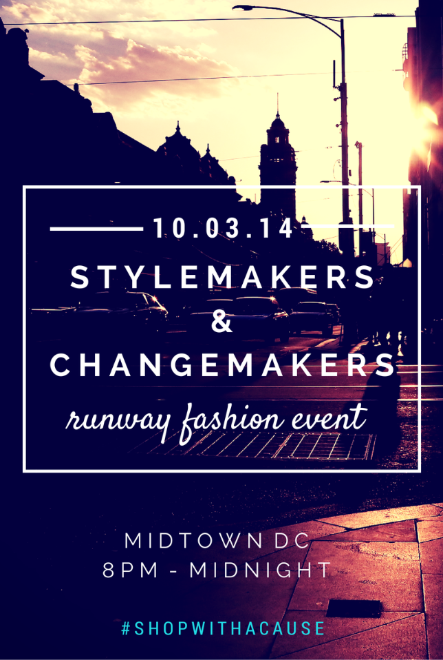 https://www.eventbrite.com/e/stylemakers-and-changemakers-runway-fashion-event-tickets-12704105321