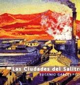SALITRERAS DE ANTOFAGASTA, 1999