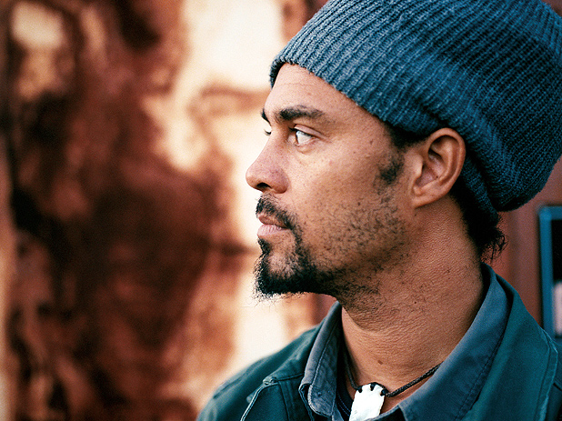 Traduzione testo download Long Ride Home - Michael Franti & Spearhead