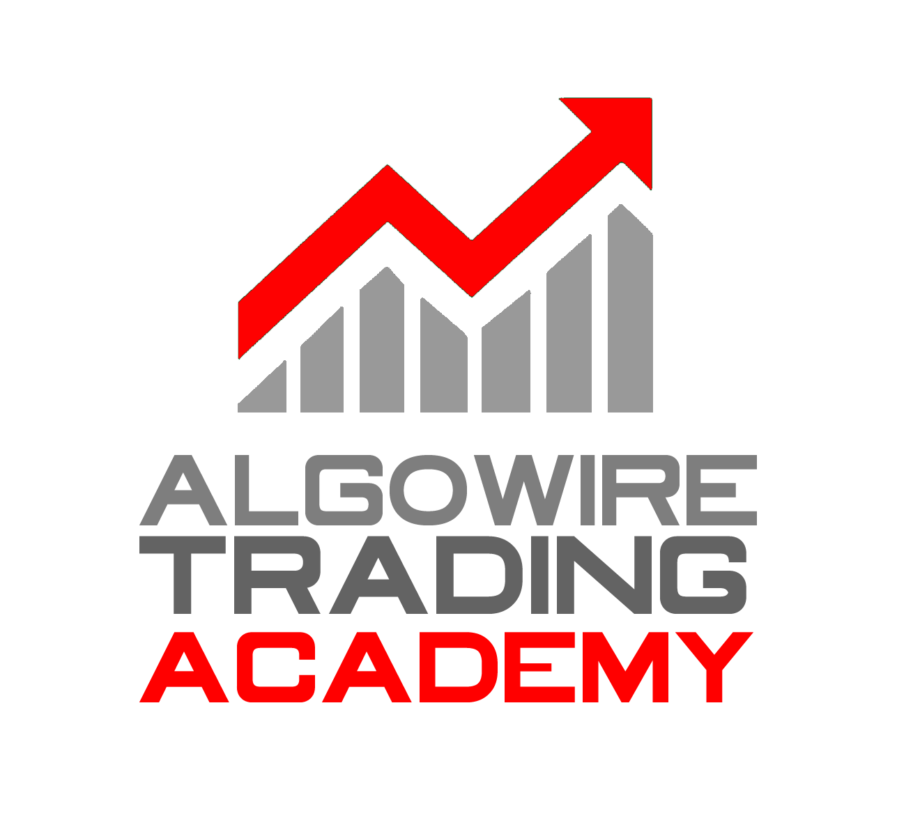 Algowire Academy