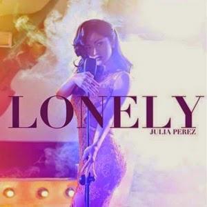 Julia Perez - Lonely
