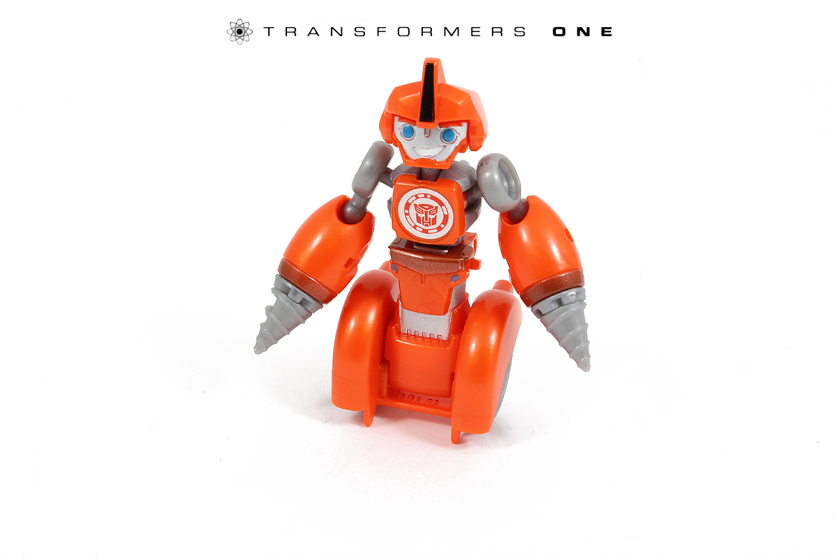 Legion Class SIDESWIPE Transformers Robots In Disguise RID 2015 Hasbro New