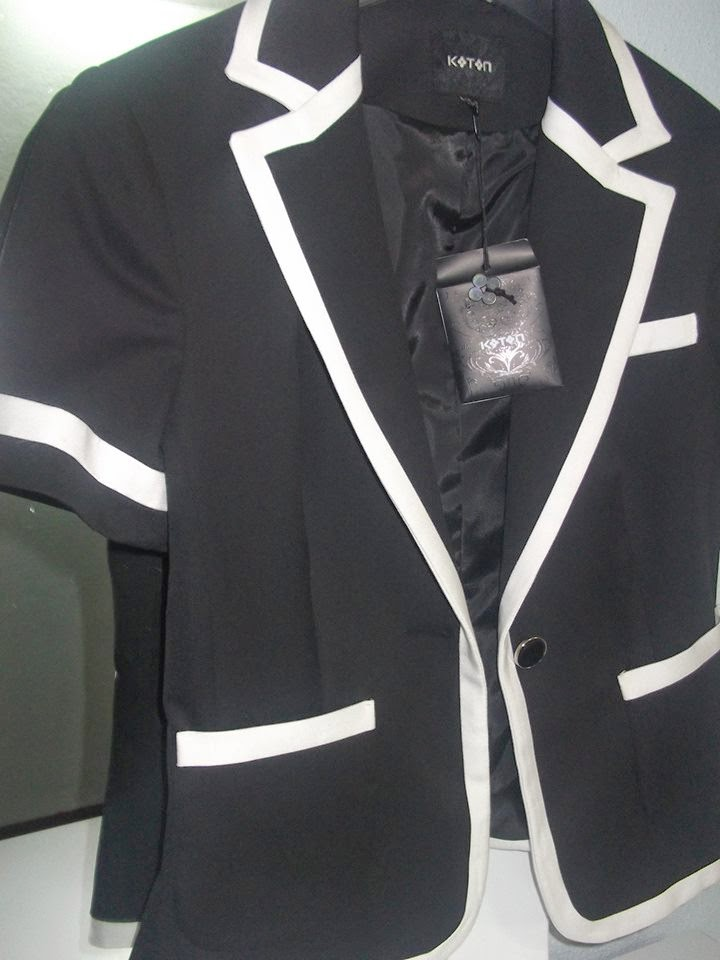 satılık ceket,ceket,bayan ceket