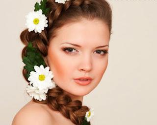 Hair Trends for Women