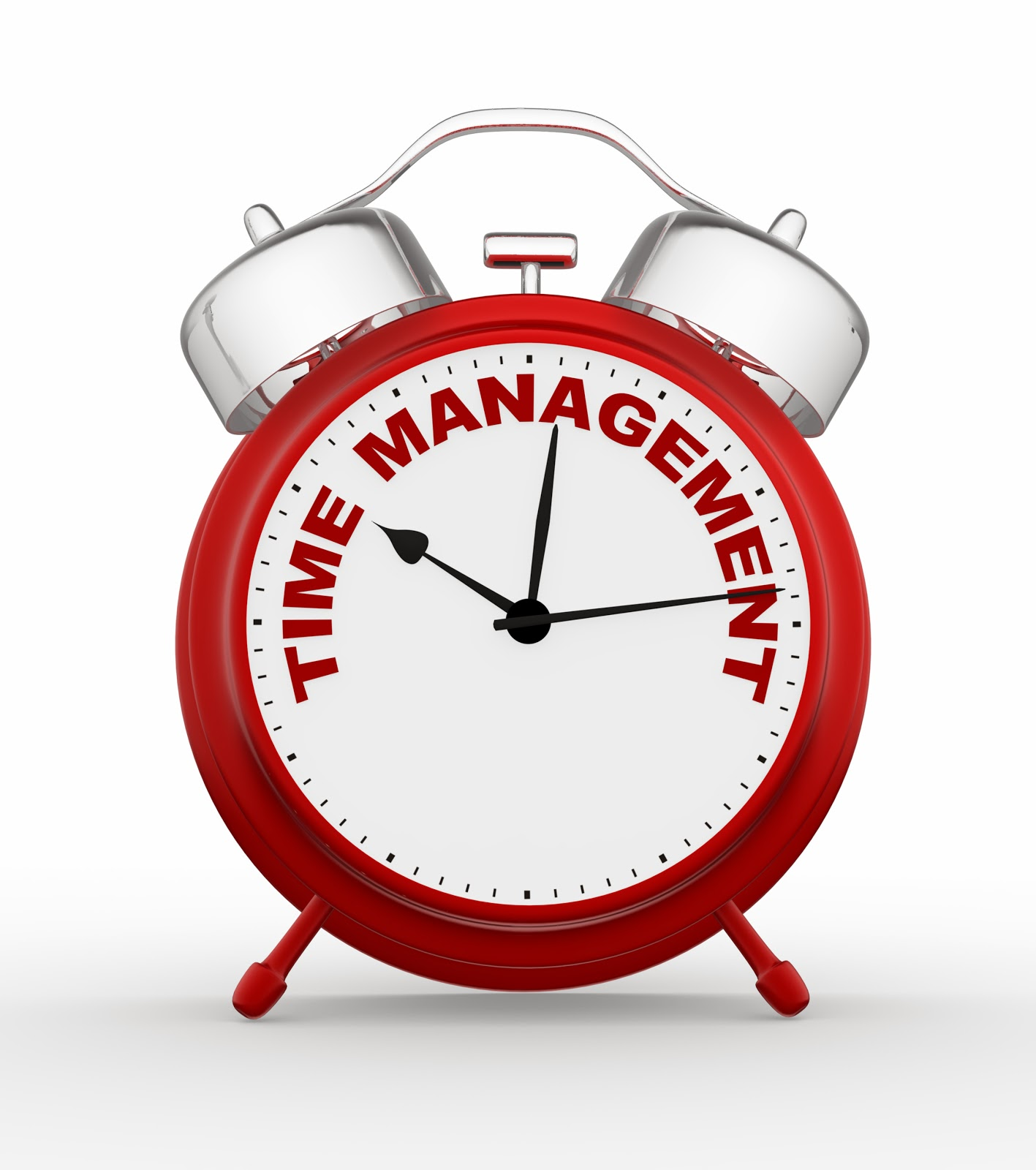manajemen waktu proyek, Perencanaan waktu proyek