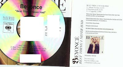 Beyonce-Best_Thing_I_Never_Had-(Promo_CDS)-2011-MTD