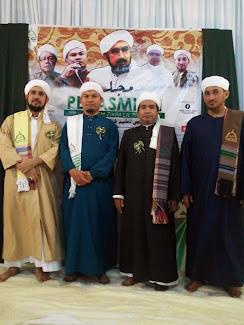 Majlis Ta'lim Zikra Lil Mukminin ( MTZM Kedah )