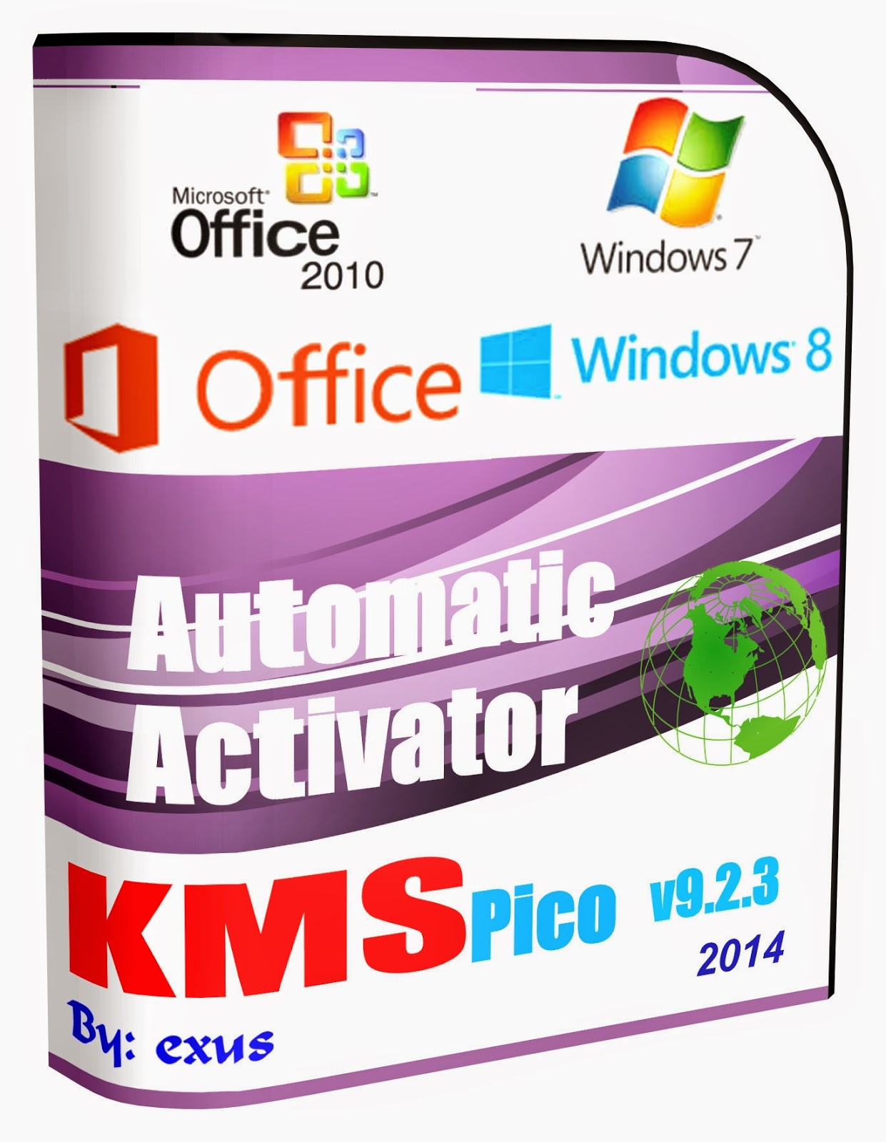 KMSpico Ativador de Windows e Office Final gL6o8dn